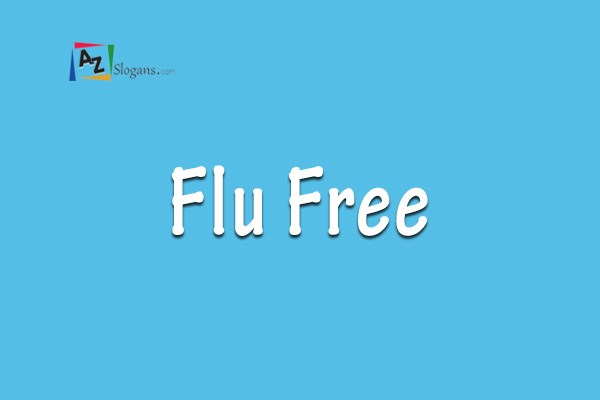 Flu Free