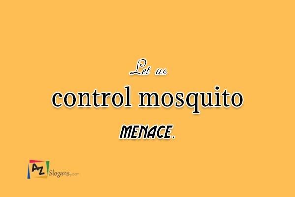 mosquito menace La menace des dh98 ne connut une réponse allemande qu'en février 1945,  mosquito squadron, film réalisé par boris sagal, mgm, 1970, asin: b00008pc10.