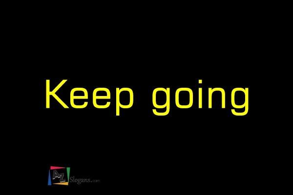 Anti Suicide Slogans -...