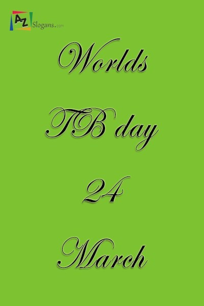Worlds TB day 24 March